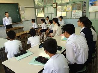 1125 生徒会引継.jpg