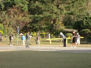 1129 グラウンドゴルフ2.jpg