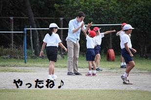 ALT来校1201 ブログ用 昼休み.jpg