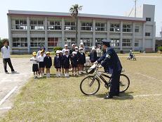 CIMG0733自転車.JPG