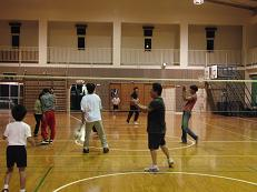CIMG1349 ブログ用 社会体育.JPG