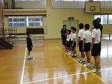 CIMG2697 ブログ用 葵くん.JPG