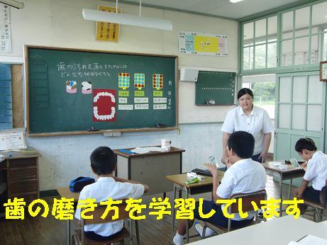 CIMG4654 ブログ.JPG