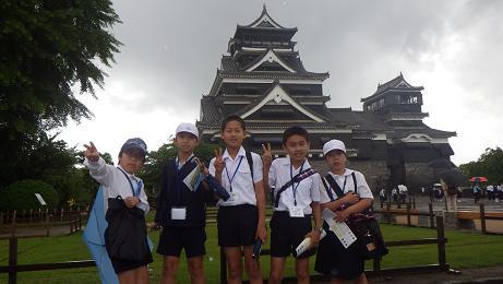 IMGP0969熊本城.JPG