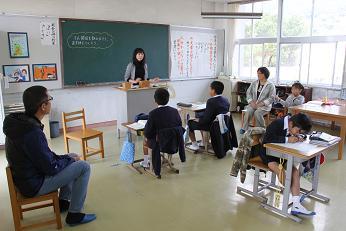 PTA・授業参観 006 ブログ用.JPG