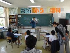 授業参観4.jpg