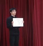 卒業式2.jpg