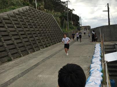 トカラマラソン.jpg