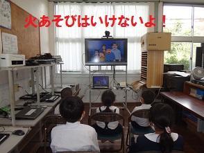 1・2年ビデオ.jpg