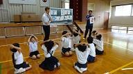 小学生.JPG