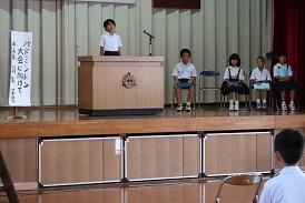 弁論発表会③.jpg