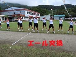 応援合戦1.jpg