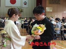 卒業式5.jpg