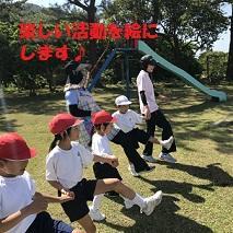 スケッチ大会1.jpg