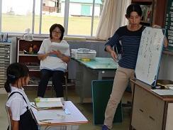 大迫先生研究授業①.jpg