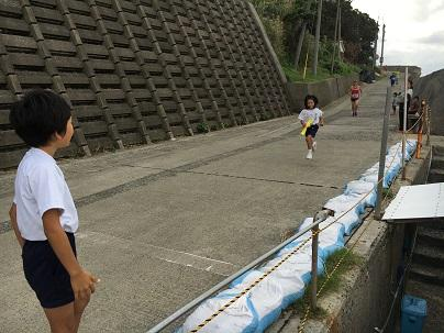 トカラマラソン2.jpg
