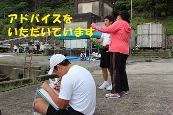 スケッチ大会③.jpg