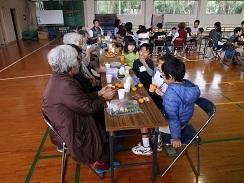 子ども会グラウンドゴルフ3.jpg