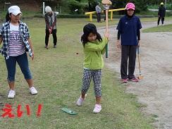 子ども会グラウンドゴルフ1.jpg
