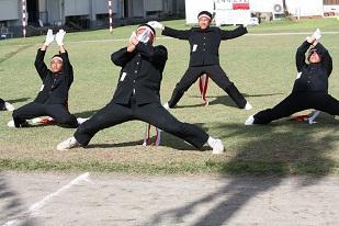 中学生演舞2.jpg