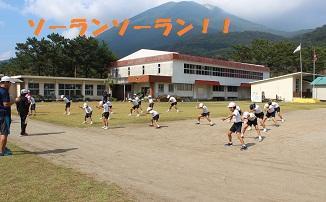 運動会練習①.jpg