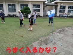 子ども会グラウンドゴルフ2.jpg
