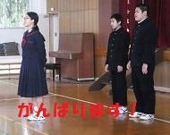 2月子どもの集い4.jpg