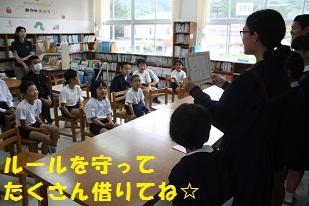 4月全校読書②.jpg