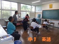 授業参観6.jpg