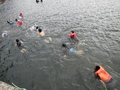 水泳教室2.JPG