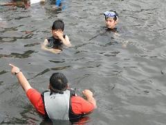 水泳教室3.JPG