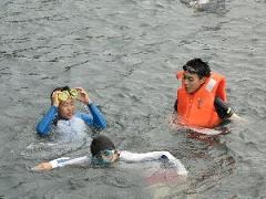 水泳教室4.JPG