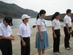 syokubataikenn②.JPGのサムネール画像のサムネール画像のサムネール画像
