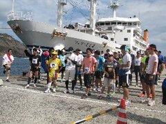 列島マラソン2.jpg