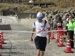 列島マラソン3.jpg