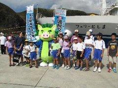 列島マラソン4.jpg