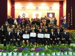 卒業8.jpg