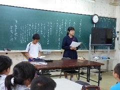児童生徒会活動1.jpg