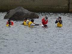 H27.6.26 水泳教室2.jpg