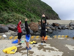 H27.6.26 水泳教室3.jpg