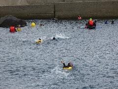 H27.6.26 水泳教室4.jpg