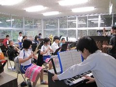 H28.3.10音楽練習①.jpg