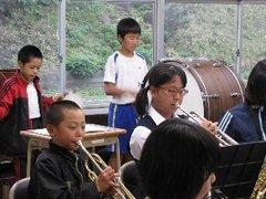 H28.3.10音楽練習②.jpg