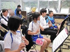 H28.3.10音楽練習③.jpg