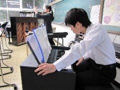 H28.3.10音楽練習④.jpg