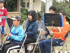 h28.3.12お別れ演奏会2.jpg