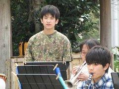 h28.3.12お別れ演奏会7.jpg