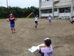 H28.6.21縄跳び②.jpg
