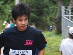 h28.10.29列島マラソン①.jpg
