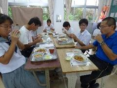 H28.10.25給食フェスタ⑤.jpg